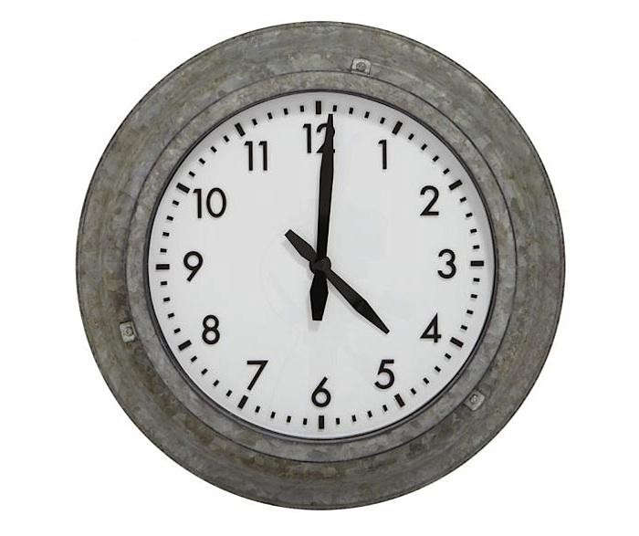 700_pottery-barn-galvanized-outdoor-clock-700