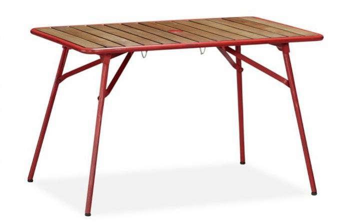 700_shattuck-folding-table-pottery-barn
