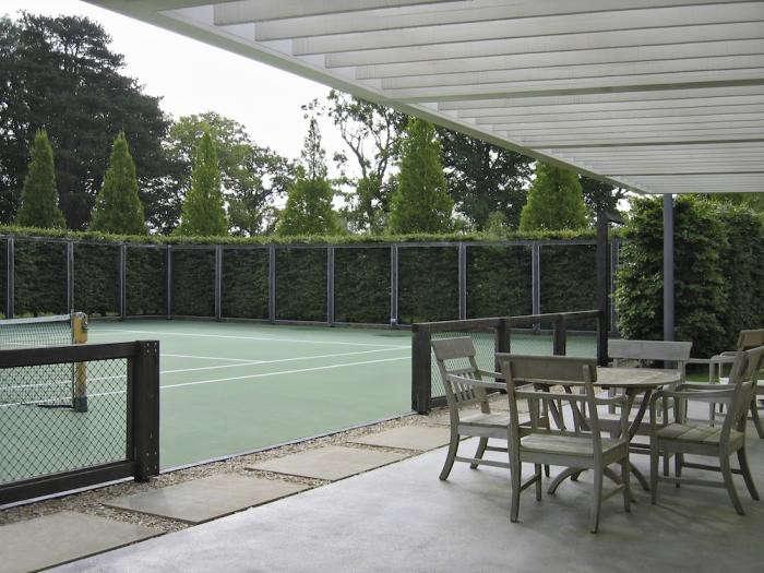 700_tennis-hollander-3