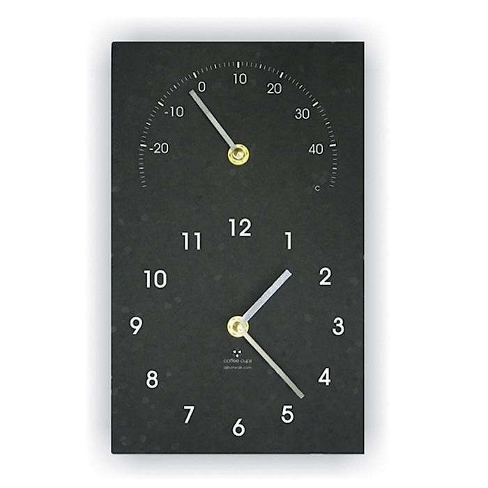 700_time-temp-recycled-clock