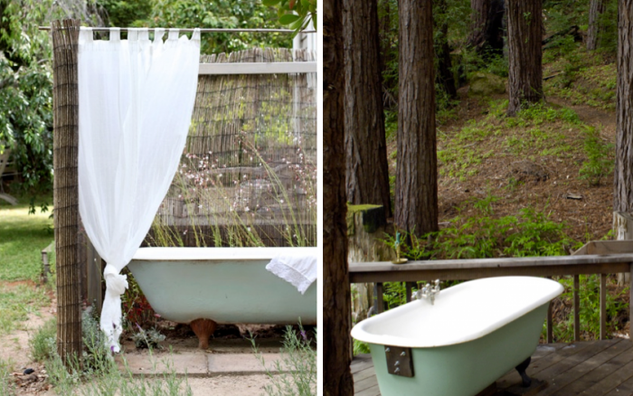700_two-outdoor-tubs-red-hill-rosehaven