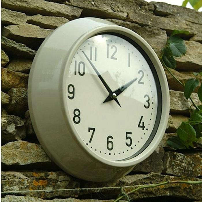 700_willow-stone-outdoor-clock-clay-700