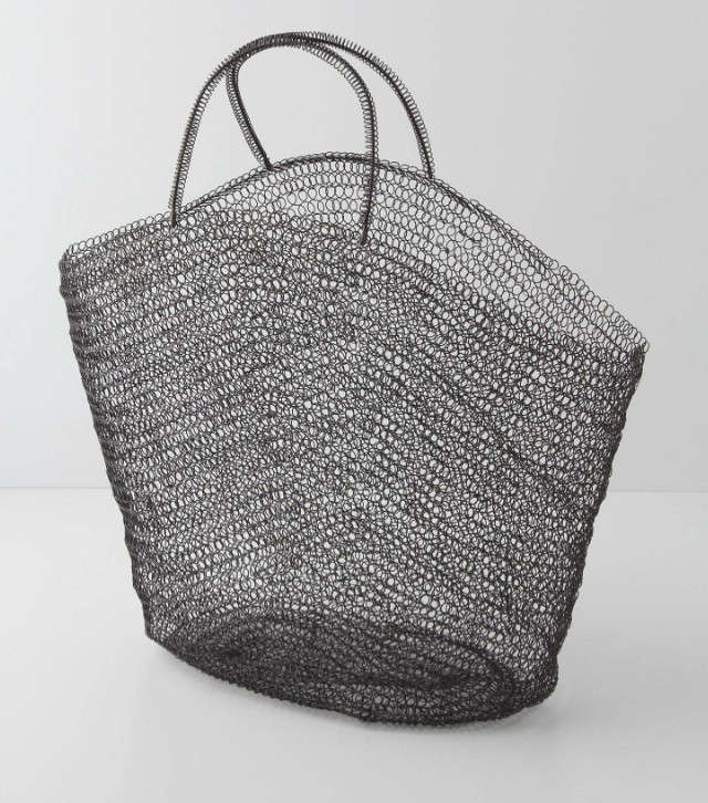 anthropologie-mesh-bag