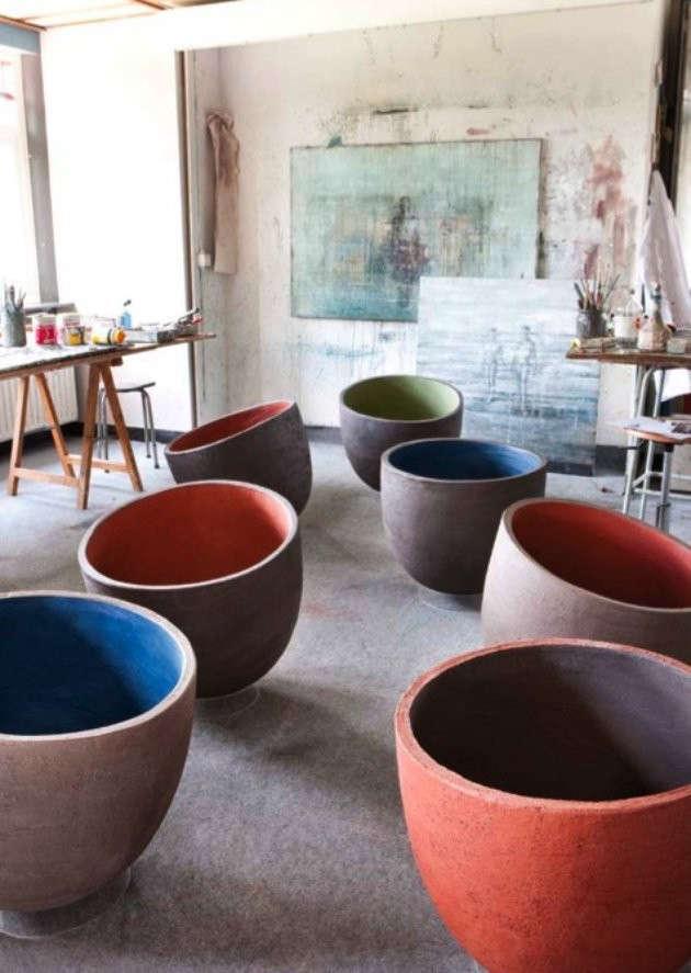 atelier-verkant-colored-pots