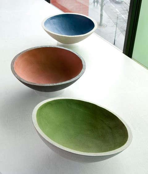 atelier-vierkant-colored-bowls-10