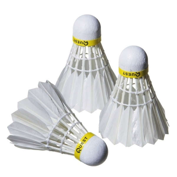 badminton-shuttlecock-feather-jpeg
