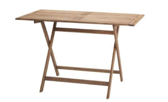 bollo-folding-table-ikea