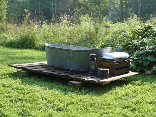 outdoor-bath-platform-10