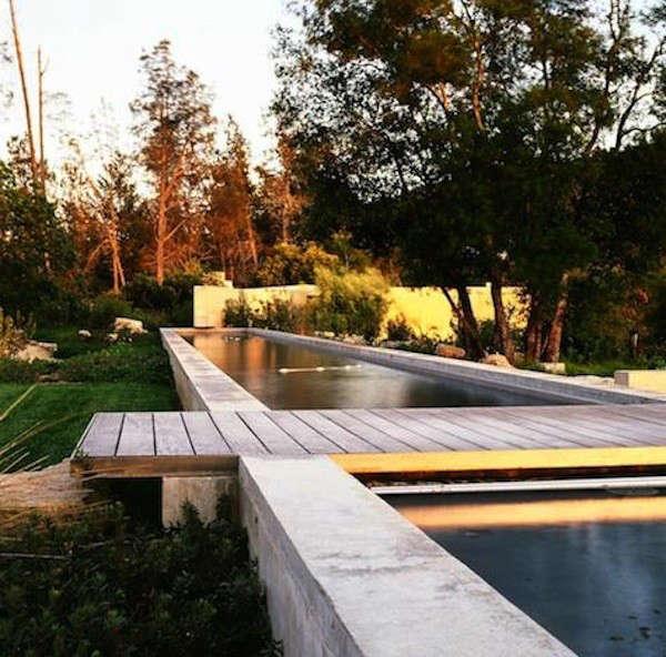 photo-calistoga-pool-photographer-marion-brenner-courtesy-blasen-landscape-architecture-small-jpeg