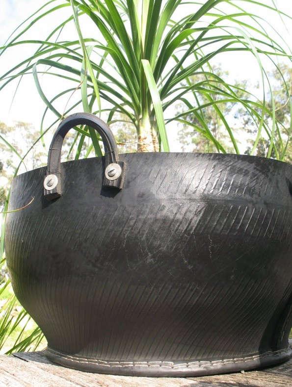 recycled-tire-pot-australia