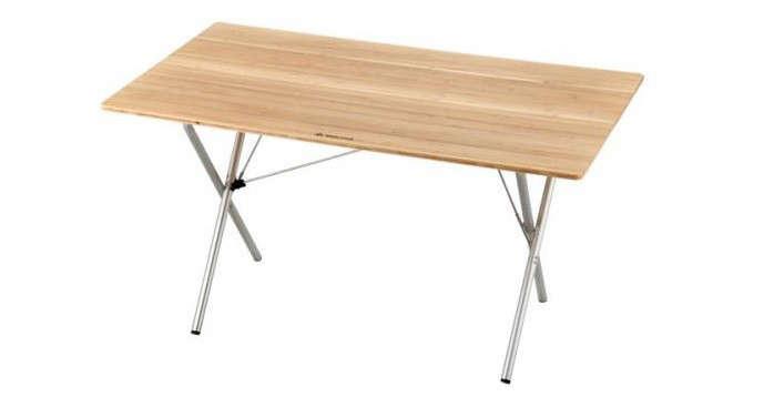 favorites folding outdoor dining tables gardenista