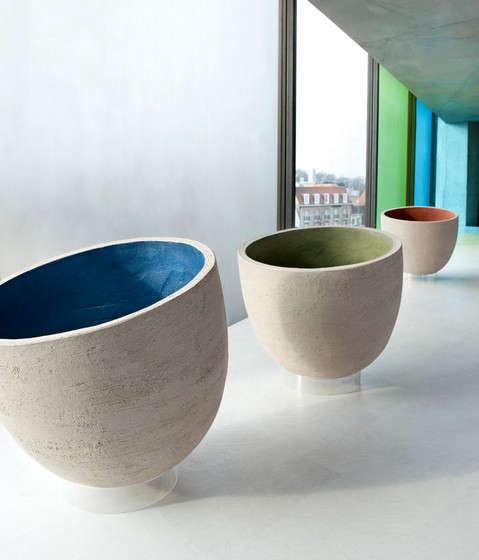vierkant-colored-pots-11