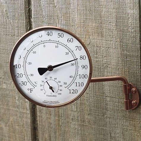 Garrett-wade-thermometer