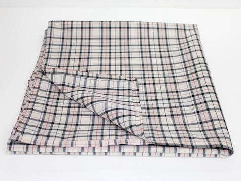 apc-picnic-blanket-lab-boutique