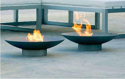 brasero-modern-firepit