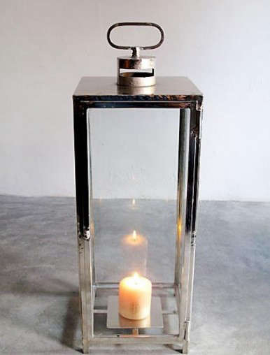 casamidy-providence-lantern