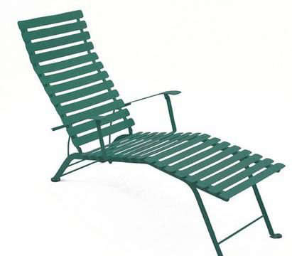 fermob-green-chaise-1