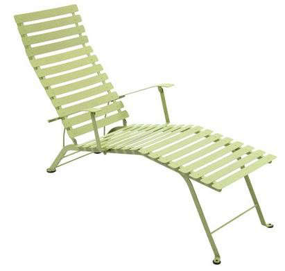 fermob-green-chaise-2