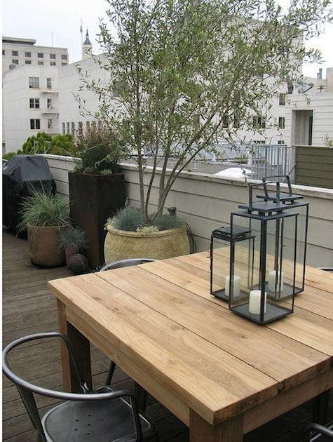 growgreens-square-table-9