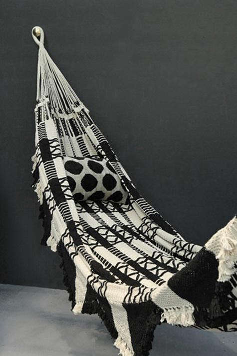 laviva-black-exotic-hammock