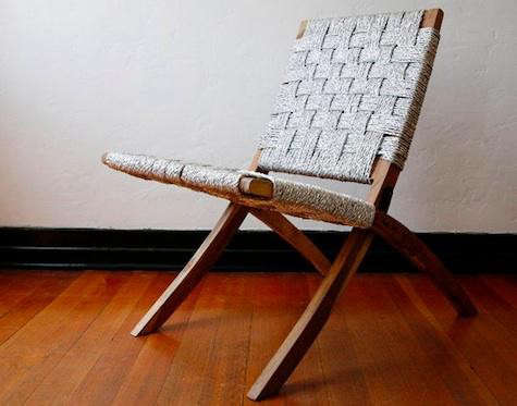 lost-found-chair-6