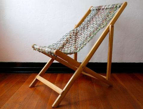lost-found-chair-9