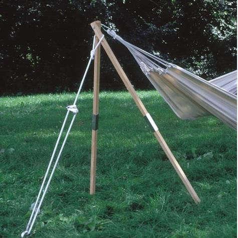 madera-hammock-stand-byer