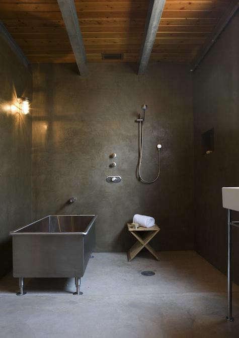 mell-lawrence-metal-bath