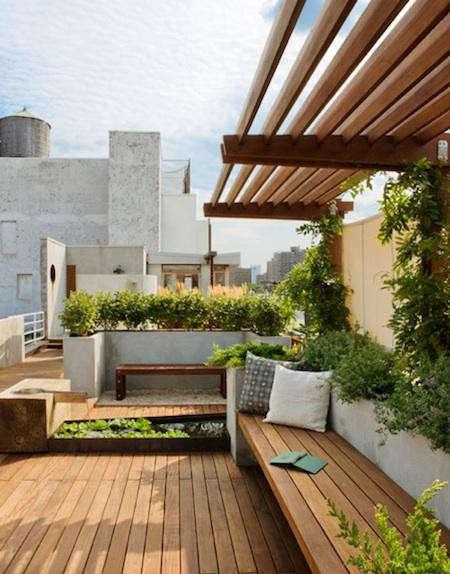pulltab-roofgarden-20