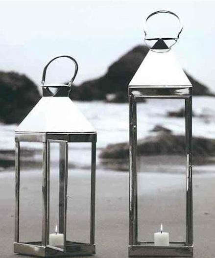 roost-jumbo-nickel-lantern-2