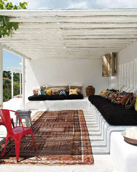 style-files-outdoor-rug-portugal