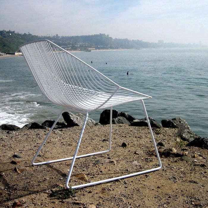 700_bunny-chair-beach-2