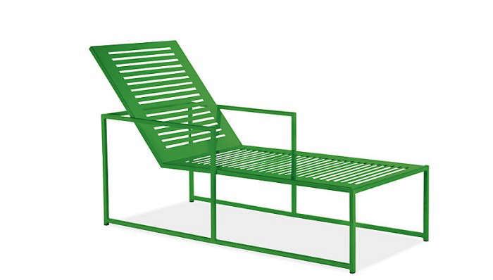 700_chaise-kelly-green