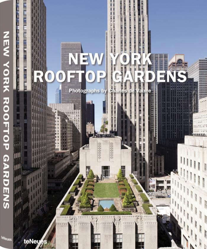 700_cover-new-york-rooftop-gardens