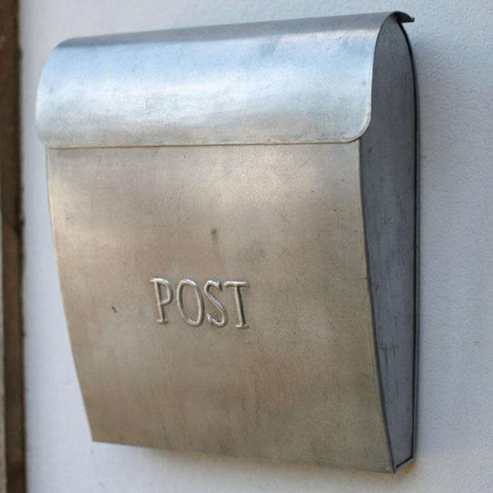 700_cox-and-cox-mailbox