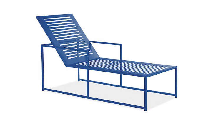 700_deep-blue-chaise-lounge-chair-room-and-board