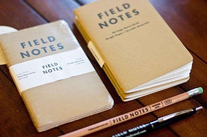 700_field-notes-1