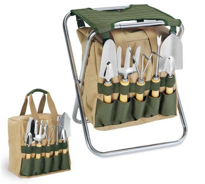 700_folding-seat-garden-tools