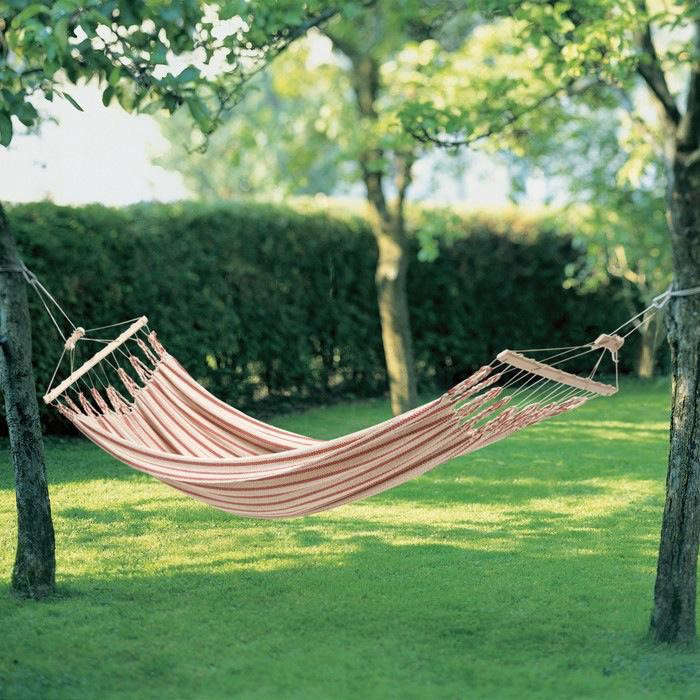 700_hammock-1