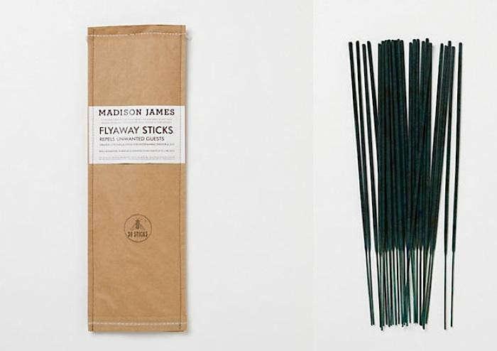 700_madison-james-flyaway-sticks