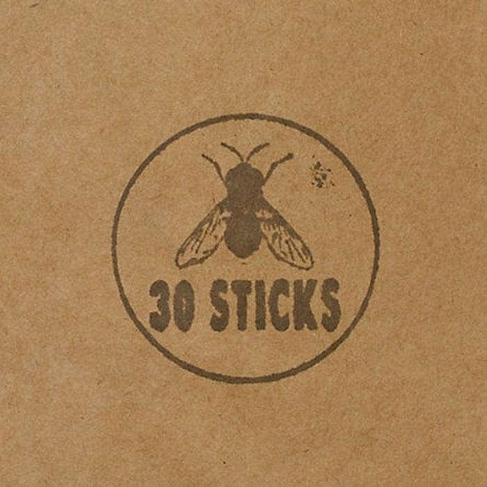 700_madison-james-flyaway-sticks-logo