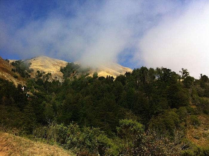 700_misty-mountains-at-big-sur-jpeg