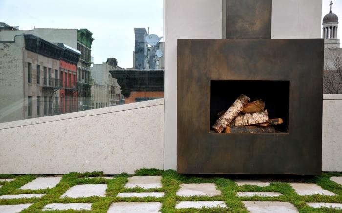 700_rooftop-fireplace