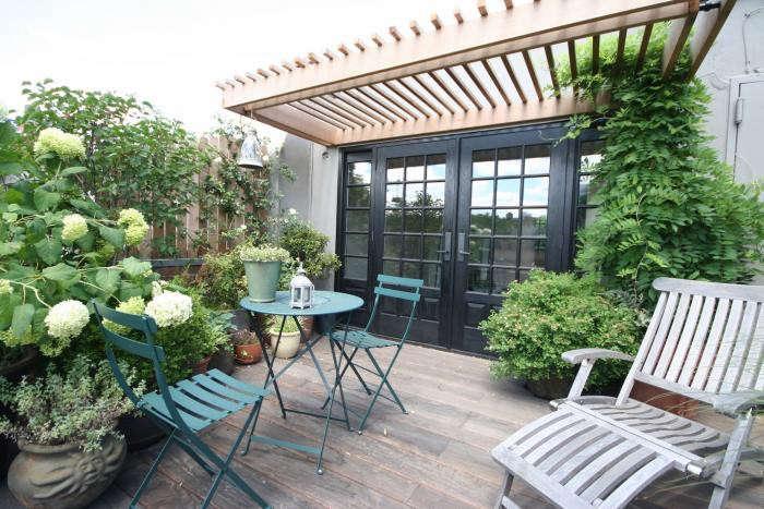 700_rooftop-garden-brook-landscape