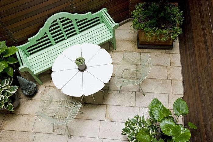 700_rooftop-garden-dufner-heighes