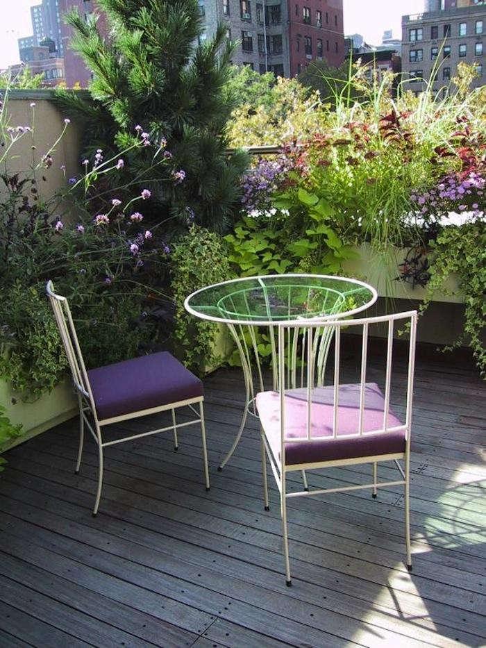 700_rooftop-garden-purple-chairs