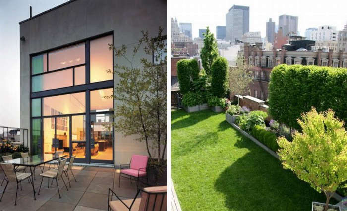 700_rooftop-garden-two-images