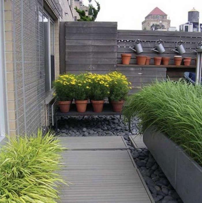 700_terrace-garden-rogers-marvel