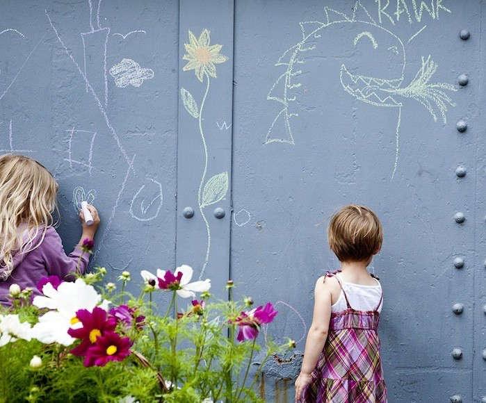 chalk-drawing—james-jones