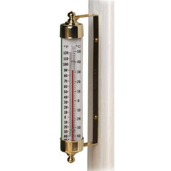crown-city-thermometer-jpeg